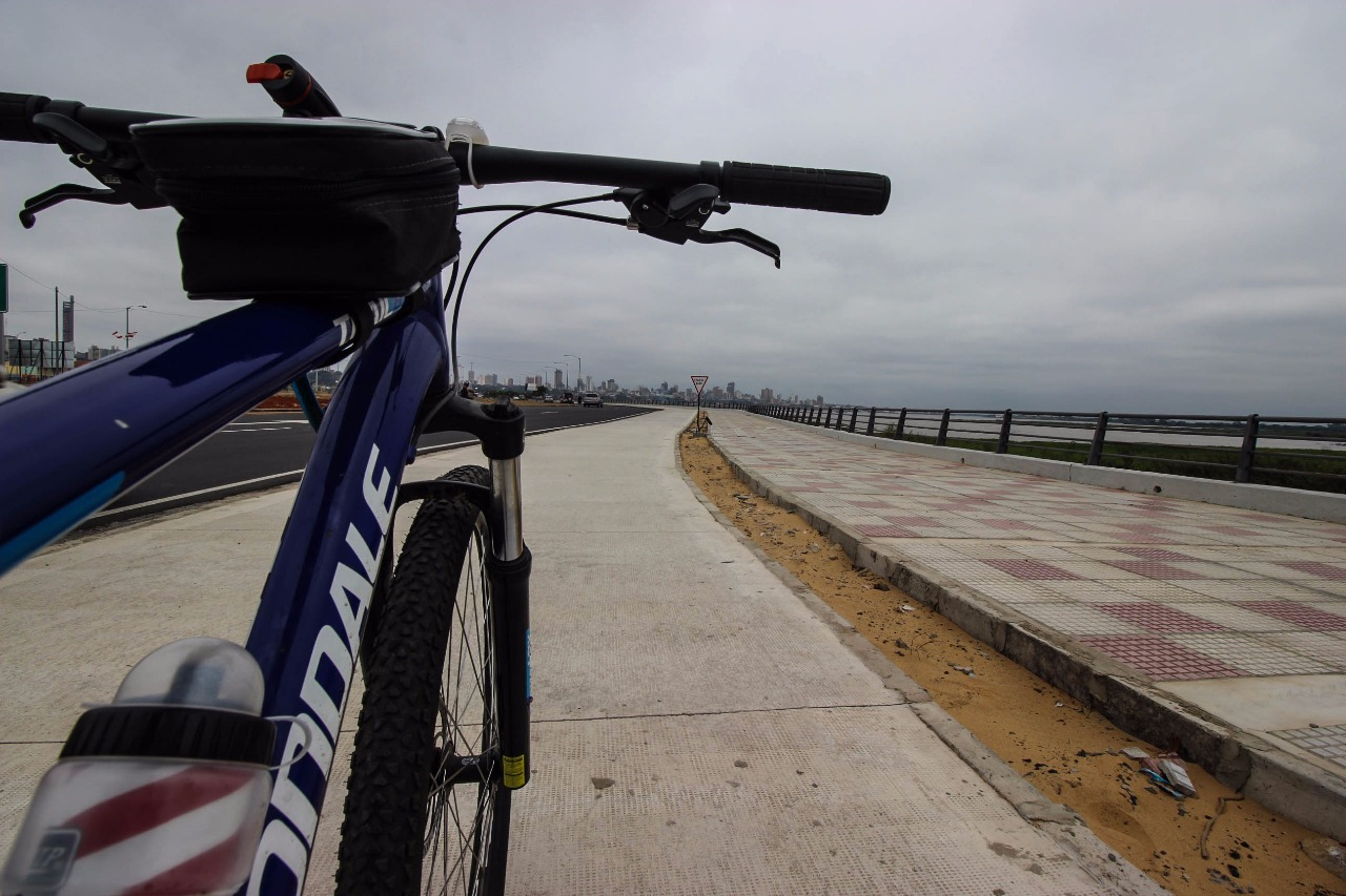 BiciSenda_-_Costanera_Norte.jpeg